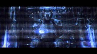 "PlanetSide 2 piano Tribute - ""War Unending"""