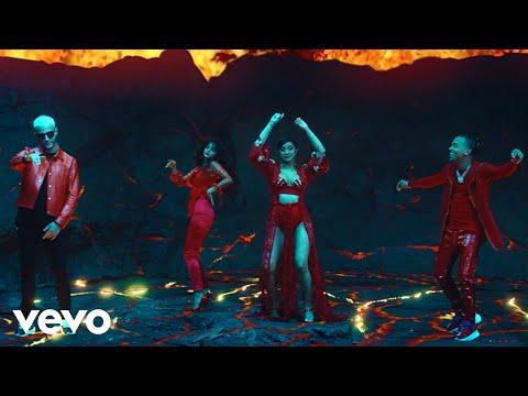 DJ Snake -  ft. Selena Gomez, Ozuna, Cardi B