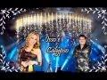 Calypso A CURA - Novo Sucesso da Banda Calypso 2010 - Novo CD Ao Vivo
