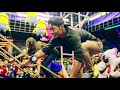 Фрагмент с конца видео Top 10 Tricks Carnivals Don't Want You To Know