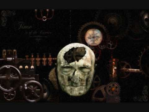 Abney Park - The Secret Life of Dr. Calgori (With lyrics)