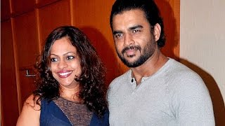 Watch Actor Madhavan Debates About Love Marriage-Arranged Marriage Red Pix tv Kollywood News 21/May/2015 online