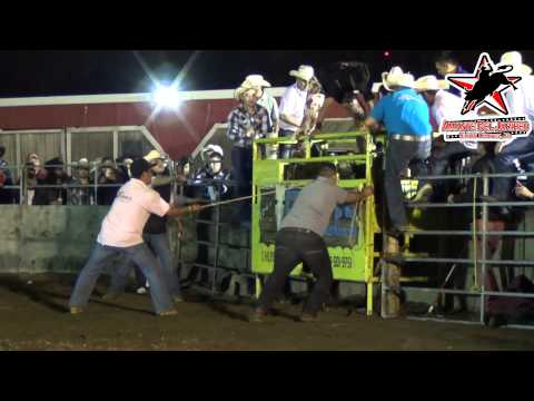 !JARIPEO DE MEDIA NOCHE! en RANCHO 57 (1080p HD)