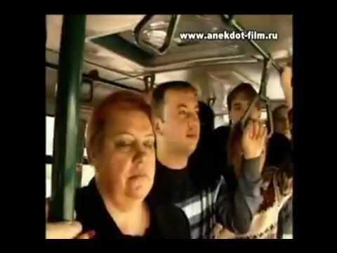 Нарезка видео