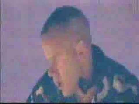 Fatboy Slim - Star 69