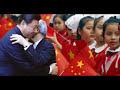 Trung Quốc chỉ đạo cứu Nguyễn Tấn Dũng ?