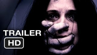 The Apparition Official Trailer (2012) - Ashley Greene, Tom Felton Horror Movie HD