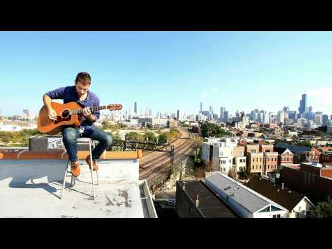 Owen - I Believe - Live on the Roof