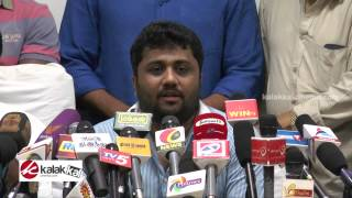 Watch Komban Movie Press Meet Red Pix tv Kollywood News 01/Apr/2015 online