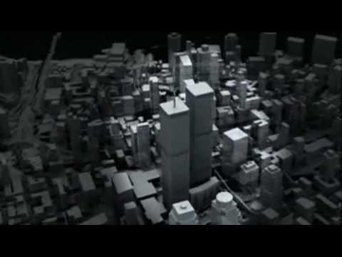 Zero parte 1 de 11 documental sobre la verdad 11 S