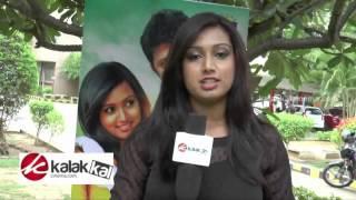 Watch Pokkiri Mannan Movie Team Interview Red Pix tv Kollywood News 31/Jul/2015 online