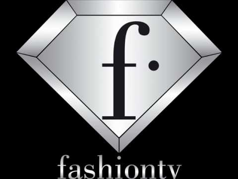 Fashion TV (FTV) - Mirror mirror on the wall song