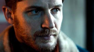 """THE DROP - Bargeld"" Trailer German Deutsch & Check   Tom Hardy 2014 [HD]"