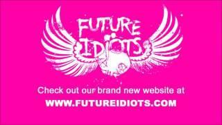 Alkaline Trio - Mercy Me (Tribute by Future Idiots)