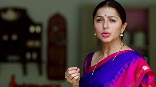 MCA Middle Class Abbayi Release Trailer 5 - Nani, Sai Pallavi | Dec 21st Release