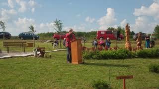 Dr. Papp Lajos szívsebész professzor előadása Zalacsében (részletek)