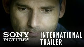 Deliver Us From Evil - Official International Trailer [HD]