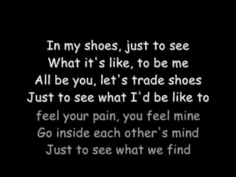 Eminem Beautiful With Lyrics