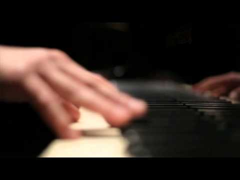 Karen Souza - Lie To Me (Live)