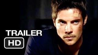 Rushlights Official Trailer (2013) - Beau Bridges, Josh Henderson Movie HD
