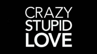Crazy Stupid Love trailer -starring Ryan Gosling and ME !!!!!! .mov