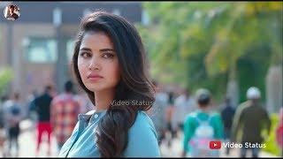 What\'sapp love status 2019 south movie 30second short video anupama