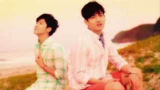 [Eng, Rom & Jap] TVXQ (東方神起) - Ocean [PV full version Download Link]