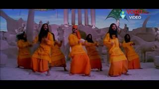 Jairam Jairam - Hare Ram