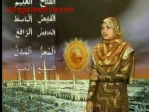 "Saeeda Abdul Haq sister of ""Aqsa Abdul haq"""