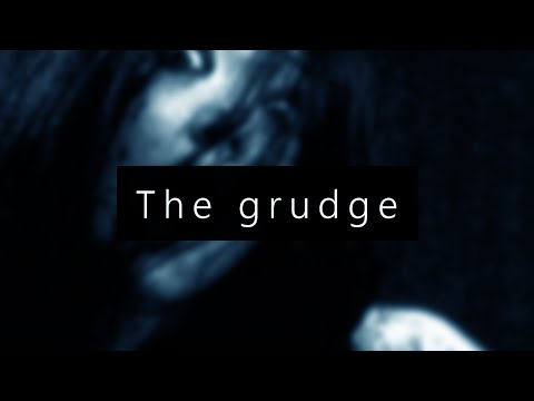 Kiki Horror Show - The Grudge - FLASH KILLER !!! + [Liens Descriptions]