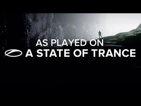 Nianaro - Redemption [A State Of Trance 786] - UCalCDSmZAYD73tqVZ4l8yJg