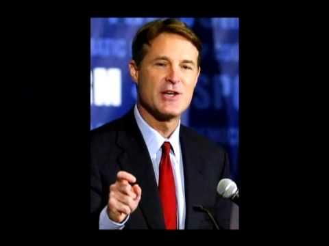 Fox News Hires Sen. Evan Bayh (D-IN)