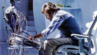 Watch Director Shankar Busy in