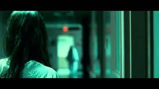 The Eye - Trailer