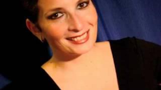 Francesca Leone