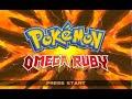 [Part 2] Pokémon Omega Ruby FULL Livestream Walkthrough!