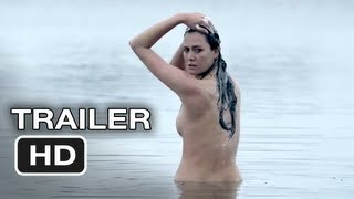 Sleeper's Wake Official Trailer (2012) Thriller Movie HD