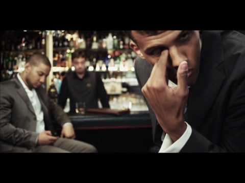 Stromae - Te Quiero (clip officiel)