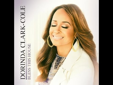 NiACOM TV, SMAC Conference - Dorinda Clark-Cole - Conference Choir & Praise Break
