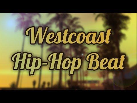 Westcoast Hip-Hop Beat