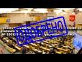 """Фрагмент с середины видео Каких законов напринимала """"Единая Россия"""""""