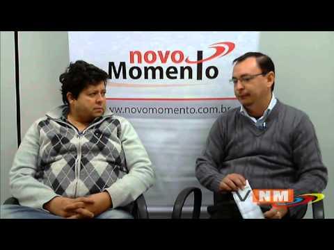 Vilson MonteMor 1