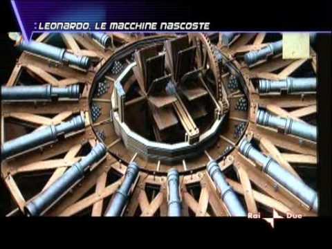 I segreti dei codici di Leonardo - Mario Taddei