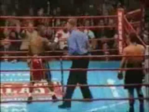 boxing best Knock-Outs