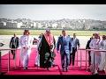 أخبار عربية - #الإرهاب الملف الأبرز على جدول أعمال #القمة_العربية