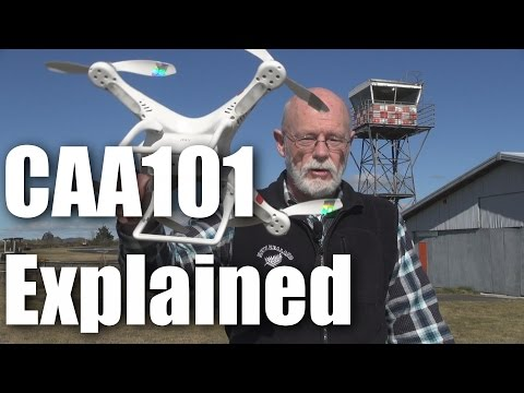 New Zealand's Drone and RC flying model regulations (made simple) - UCQ2sg7vS7JkxKwtZuFZzn-g