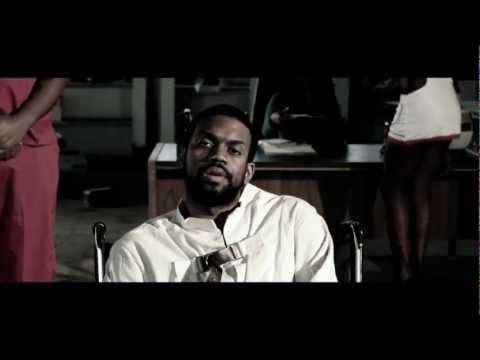 "Don Trip - ""Break"" Music Film Directed by Joe Yung Spike"