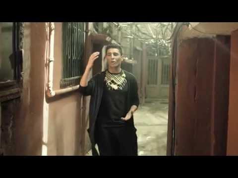 #محمد عساف - يا حلالي يا مالي | Mohammed Assaf - Ya Halali Ya Mali