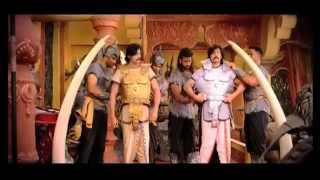 Rajakota Rahasyam Promo 04