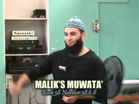 Kitaab at-Tawheed | Sheikh Feiz | Part 3